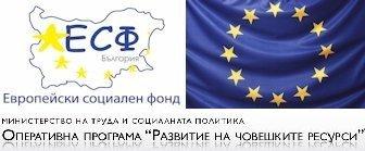 esf logo bg 336 100